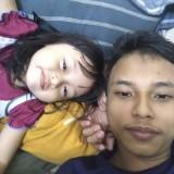 megathafizuddin56