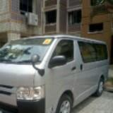 mover_driver
