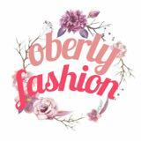 oberlyfashion