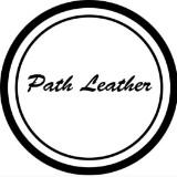 pathleather