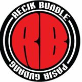 recikkbundle