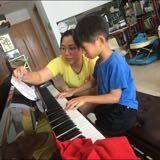 pianoplane
