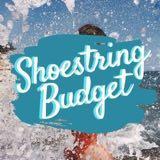 shoestringbudgetph_