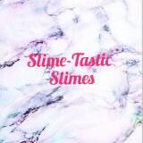slime_tastic