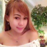 thalia_felicia