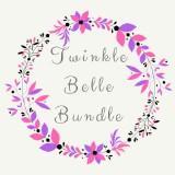 twinkle.belle.bundle