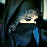 ummi_ellvie