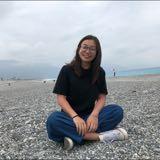 vivi_zhang