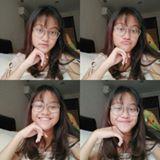 aulalia_