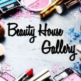 beautyhousegallery