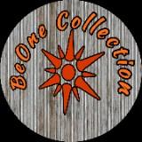 beonecollection