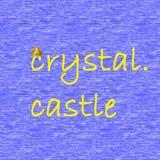 crystal.castle