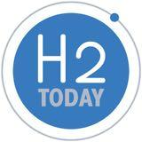 h2today