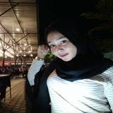 hazirahhassan_jamtangan