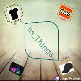 its_things
