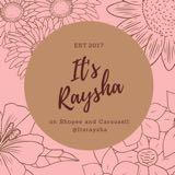 itsraysha