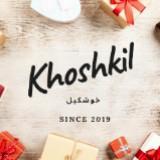 khoshkil