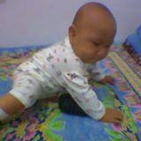 kristyan2005