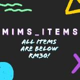 mims_items