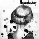 nopandashop