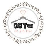 outofthecloset_
