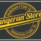pangeran_store.co