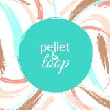 pellet.and.loop