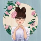 yurosha22