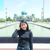 talita_maharani