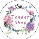 tendershop