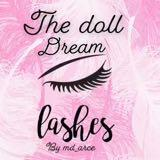 thedoll_dreamlashes
