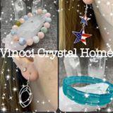 vincci.crystal.home