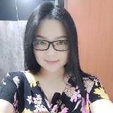 yunlingai