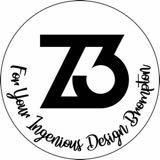 z3parts
