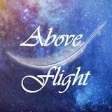 above.flight
