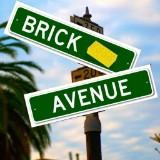 brickavenue