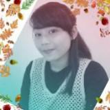 5758_maju_mapan