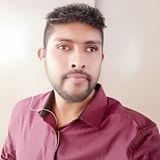 chanthuru_s