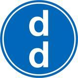 dashdeals