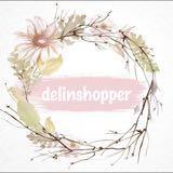 delinshopper