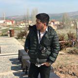 fauzan37