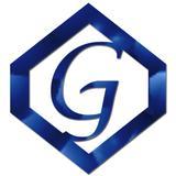gazillionairesholdings_inc