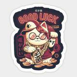 hype_luckbeast