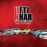 ifthikarcarrental