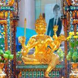 thai_good