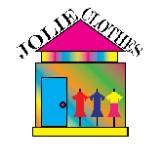 jolieclothingshop