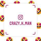 crazy_k_man