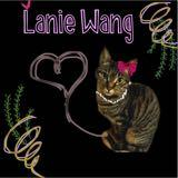 laniewaleyley