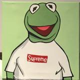 legit_supreme_palace