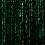 matrix071